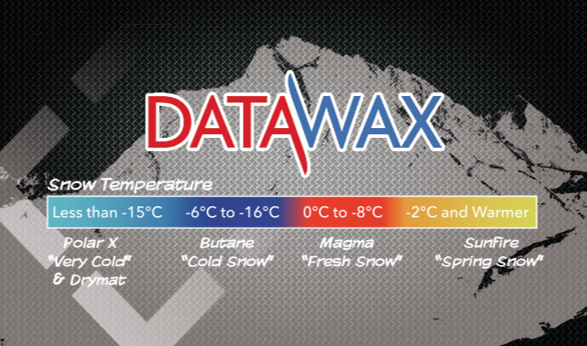 Snow-Temperature-Guide-DataWax.png