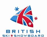 British Indoor Ski and Boarder Cross Champs 2016