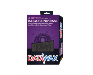 Arctic Universal Indoor Wax