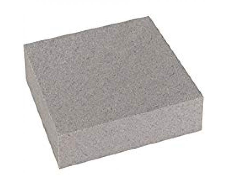 Gummy Stone - Rubber