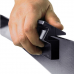 Pro Sharp Edge Sharpener - variable
