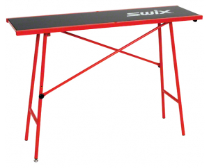 Swix Waxing Bench 75W