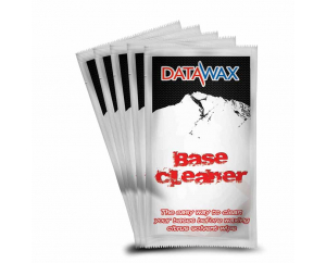 Base Cleaner Wipes