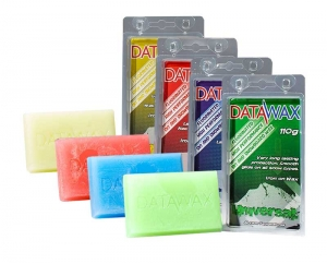 High Performance Wax Bundle