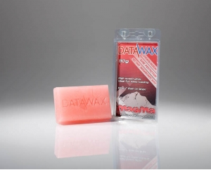 Magma Hydrocarbon (HC) Ski and Snowboard Touring Wax