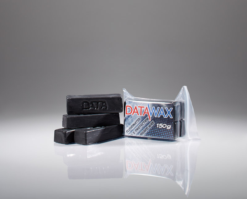 Polar GX Dry Slope Race Wax