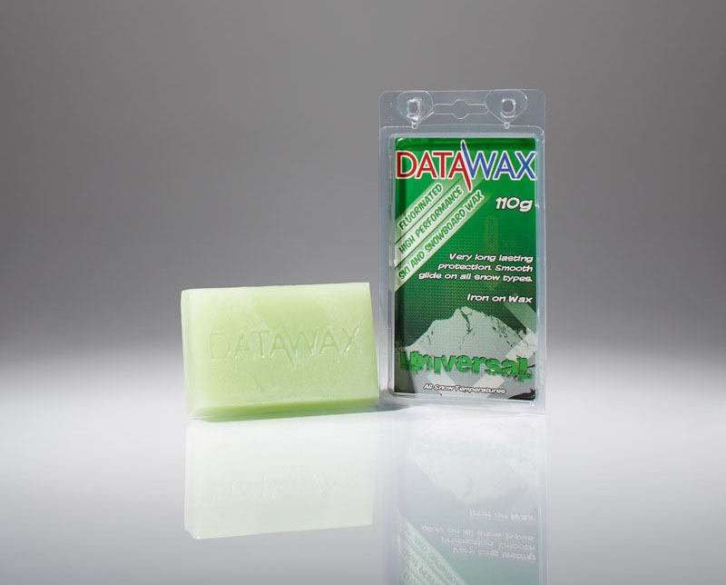 Universal High Performance Wax 110g