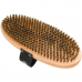 Brass Waxing and Tuning Brush